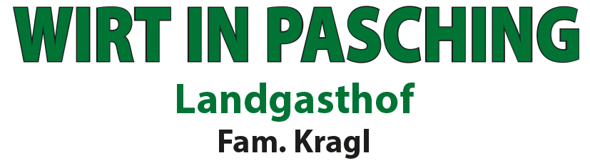 Logo-Wirt-in-Pasching