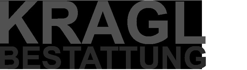 Bestattung-Logo