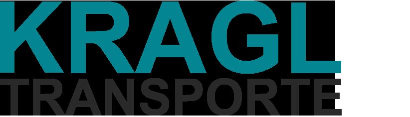 Tranporte-Logo
