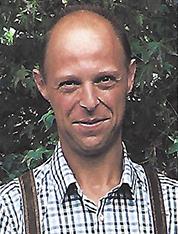 Thomas Brandstetter † 06.05.2020