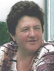 Rosa Steinkellner † 20.02.2020